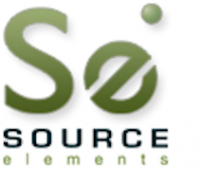 SOURCE CONNECT LOGO
